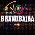Brand-Bajaa Entertainment - Live bands