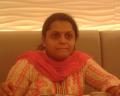 Komal Navagire - Nutritionists