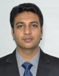 Rahul Sharma - Physiotherapist