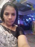 Anuradha Naveen Rao - Nutritionists