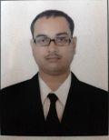 Abhishek Kumar - Divorcelawyers