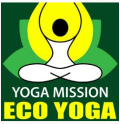 Shameem Nissa.I. - Yoga classes