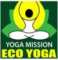 Shameem Nissa.I. - Yoga classes