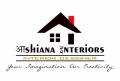 Ashish Kumar - Interior designers