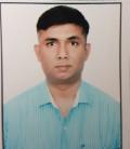 Ajit Singh - Tutors science