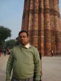 Puneet Kumar Saxena - Property lawyer
