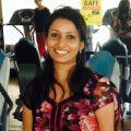 Dhanyalakshmi - Nutritionists