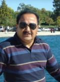 Avinash UTGIKAR - Tax registration