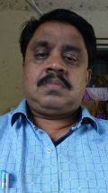 Zaffar Ismail - Contractor