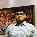 Akshay S Utekar - Physiotherapist