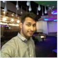 Vishal Pratap - Contractor
