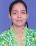 ankita drupad patel - Company registration