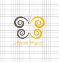Afreen Begum - Bridal mehendi artist