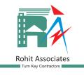 Rohit Gir - Interior designers
