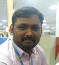 Ramesh - Cctv dealers