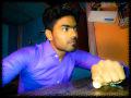 Abhishek Singh - Class xitoxii