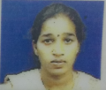 S Surekha - Divorcelawyers