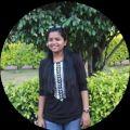 Ritika Jaiswal - Tutors mathematics