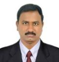 Mahesh Grandhi - Company registration