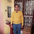 Satish Jain - Ca small business