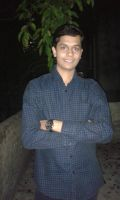 Shrikant Behede - Tax filing