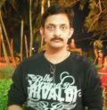 Rahul Nimmagadda - Astrologer