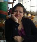Fatema Sodawala - Physiotherapist