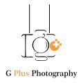 Gururaj M V - Baby photographers