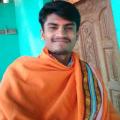 Ravi Kiran - Astrologer
