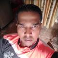 Pravin Namdev Kamble - Fitness trainer at home