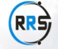 Rai Relocation Services - Packer mover local