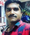 Arun Ashok Gupta - Birthday party planners