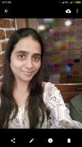 Sheetal Sheth - Tutors mathematics