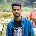 Saurabh Anand - Tutors english