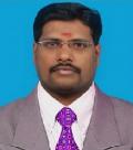 S.P Ganesh - Kitchen remodelling