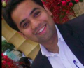 Gagan Jindal - Divorcelawyers