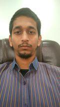 Prateek Sanghvi - Lawyers