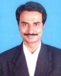 Paraneedharan - Lawyers