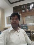 Dharmendra Varshney - Tax filing