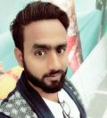 Dinesh Pawar - Wedding choreographer