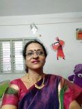 Manjuladevi Kamadolli - Lawyers