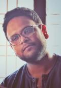 Sahaja Pravin - Baby photographers