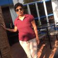 Adv Leena Kaulgekar  - Property lawyer