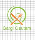 Gargi - Healthy tiffin service