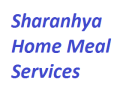 Megha Upendra - Healthy tiffin service