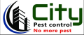 City Pest Control - Commercial pest control