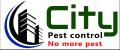 City Pest Control - Pest control