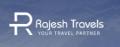 Rajesh Kumar - Visa agency