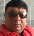 Tejendrasinh Ranawat - Property lawyer