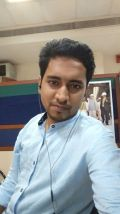 Sudeep Chaurasia - Tutors mathematics